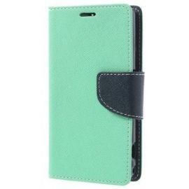 Mercury Fancy Diary кожен калъф за Sony Xperia Z5 Compact
