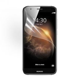 Протектор за дисплей за Huawei Ascend G8