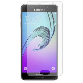 Протектор за дисплей за Samsung Galaxy A5 2016 A510F