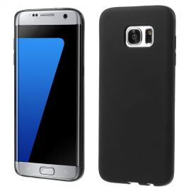 Силиконов гръб TPU за Samsung Galaxy S7 Edge G935