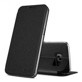 Кожен калъф тефтер KLD за Samsung Galaxy S7 G930