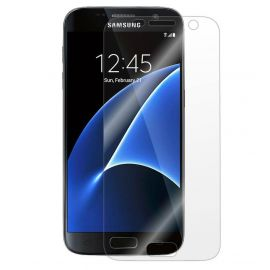 Протектор за дисплей за Samsung Galaxy S7 G930