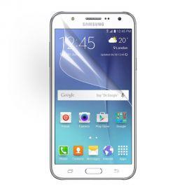 Протектор за дисплей за Samsung Galaxy J5 2016