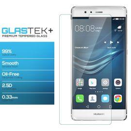 Протектор от закалено стъкло за дисплей за Huawei P9
