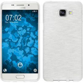 Силиконов гръб TPU за Samsung Galaxy A3 (2016) A310
