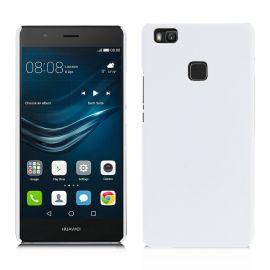 Твърд гръб за Huawei P9 Lite