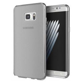Силиконов гръб TPU за Samsung Galaxy Note 7 N930