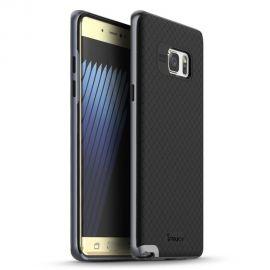 Противоударен калъф за Samsung Galaxy Note 7 N930