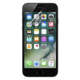 Протектор за дисплей за Apple iPhone 7