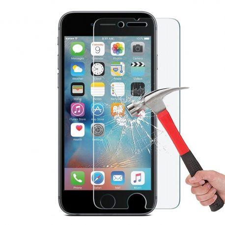 Протектор от закалено стъкло за Apple iPhone 7