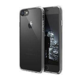 Супер тънък силиконов гръб за Apple iPhone 7