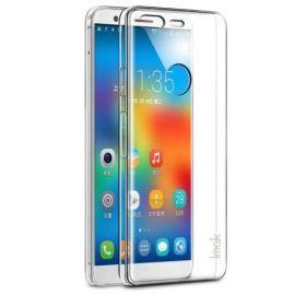 Imak Crystal Clear твърд гръб за Google Pixel