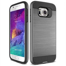 Противоударен калъф Tough Armour за Samsung Galaxy S6 G920