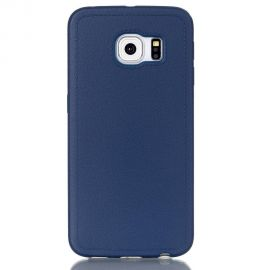 Силиконов гръб TPU за Samsung Galaxy S6 Edge G925