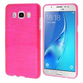 Силиконов гръб TPU за Samsung Galaxy J5 (2016) J510