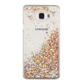 Твърд кейс Flash за Samsung Galaxy A5 2016