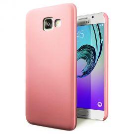Тънък твърд гръб за Samsung Galaxy A5 (2017) A520