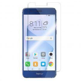Протектор от закалено стъкло за дисплей за Huawei Honor 8