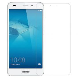 Протектор от закалено стъкло за дисплей за Huawei Honor 7 Lite