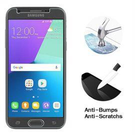 Протектор от закалено стъкло за Samsung Galaxy J3 2017