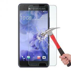 Протектор от закалено стъкло за HTC U Ultra