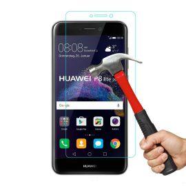 Протектор от закалено стъкло за дисплей за Huawei Honor 8 Lite