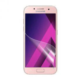 Протектор за дисплей за Samsung Galaxy A3 2017 A320F
