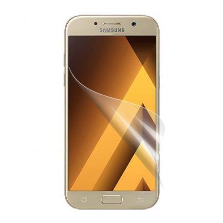 Протектор за дисплей за Samsung Galaxy A5 2017 A520F