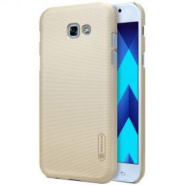Nillkin твърд гръб за Samsung Galaxy A5 (2017) A520