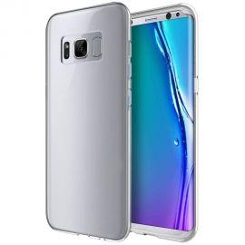 Ултра слим силиконов гръб за Samsung Galaxy S8