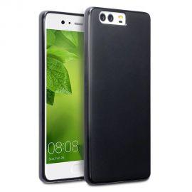 Матов TPU силиконов гръб за Huawei P10