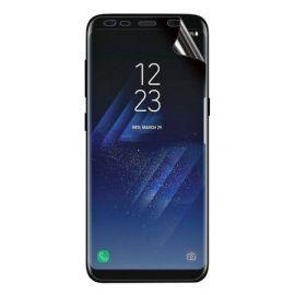 Протектор за целия дисплей за Samsung Galaxy S8