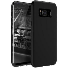 Силиконов гръб TPU за Samsung Galaxy S8+ Plus
