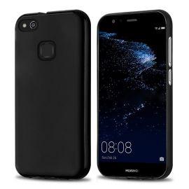 Матов TPU силиконов гръб за Huawei P10 Lite