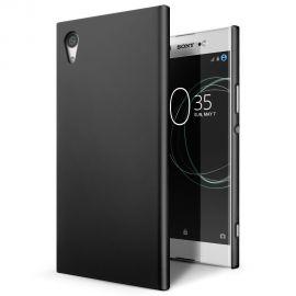 Твърд гръб за Sony Xperia XA1