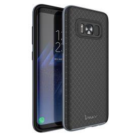 Противоударен калъф за Samsung Galaxy S8+ Plus G955