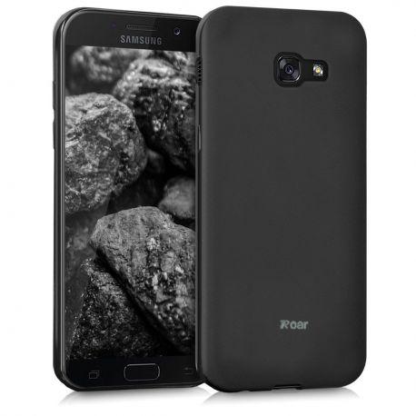 Силиконов гръб Roar Korea за Samsung Galaxy A5 (2017)
