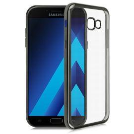 Прозрачен гръб TPU за Samsung Galaxy A5 (2017) A520