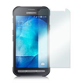 Протектор от закалено стъкло за Samsung Galaxy Xcover 4