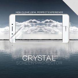 Протектор Nillkin Anti-Fingerprint за Huawei Nova Smart