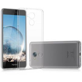 TPU силиконов гръб за Huawei Nova Smart