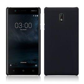 Твърд гръб за Nokia 3