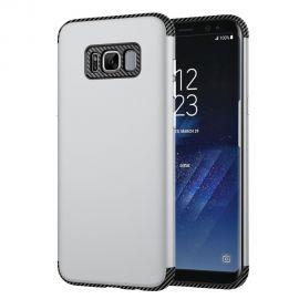 Противоударен калъф Tough Armour за Samsung Galaxy S8+ Plus