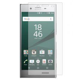 Протектор за целия дисплей за Sony Xperia XZ Premium