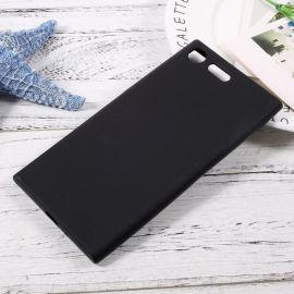 Силиконов гръб TPU за Sony Xperia XZ Premium