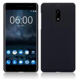 Твърд гръб за Nokia 6