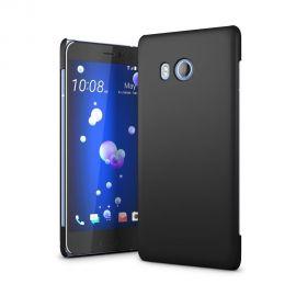 Тънък твърд гръб за HTC U11
