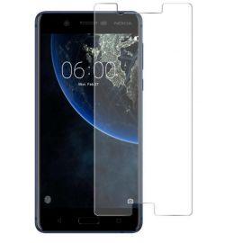 Протектор за дисплей за Nokia 5