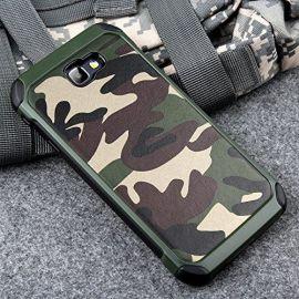 Хибриден гръб Military Armor за Samsung Galaxy A5 2017