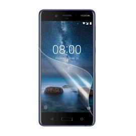 Протектор за дисплей за Nokia 8